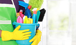 move-in move-out cleaning services
